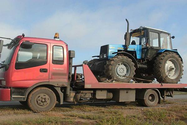 цены на перевозку эвакуатора в Жуковском