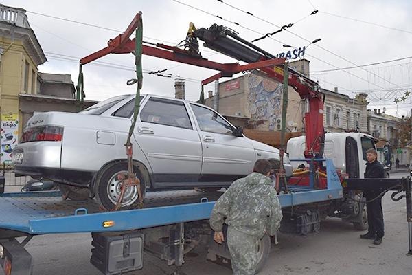 Цены на перевозку эвакуатор Наро-Фоминск
