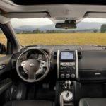 Покупка нового Ниссан и ремонт старого Nissan